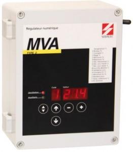 MVA Type2