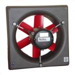 multifan ventilateur chassis