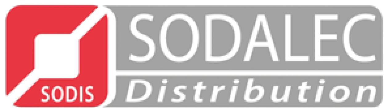SODIS