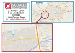 Plan Accès SODIS 2015