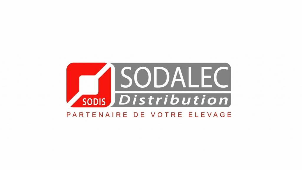 SODALEC DISTRIBUTION - SODIS : nos vidéos
